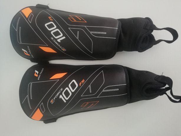 Ochraniacze PRO touch fs 100