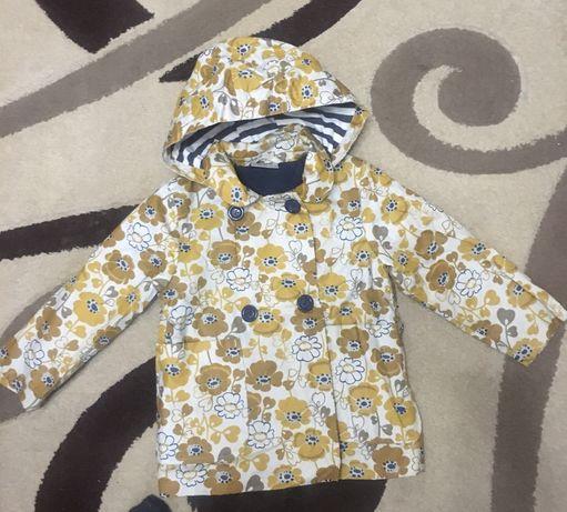 Продам дитячий одяг у відміному стані