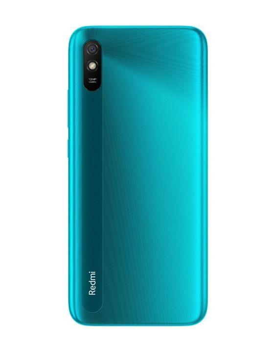 Xiaomi redmi 9 A срочно Преображенка - изображение 1