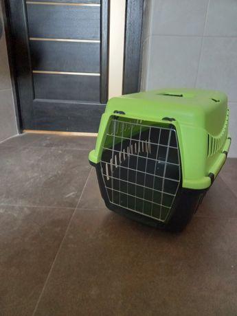 ОРЕНДА переноски для животных, кота, собаки