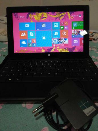 Windows Surface 1