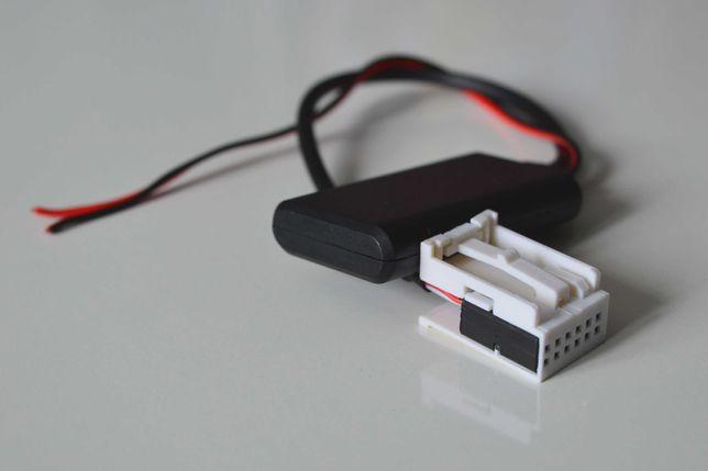 Adapter Bluetooth Peugeot, Citroen. RD4