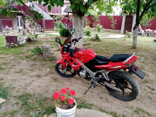 Elado viper f5 200cc