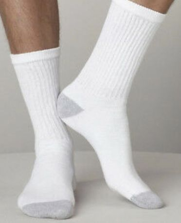 Продам длиные  носки Action Sports Series 4 пары в упаковке