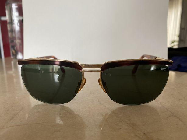 Oculos originais look occhiali