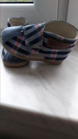 Kapcie slippers 23/24