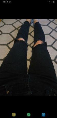 Spodnie topman 36