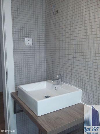 Apartamento em Botica, Loures