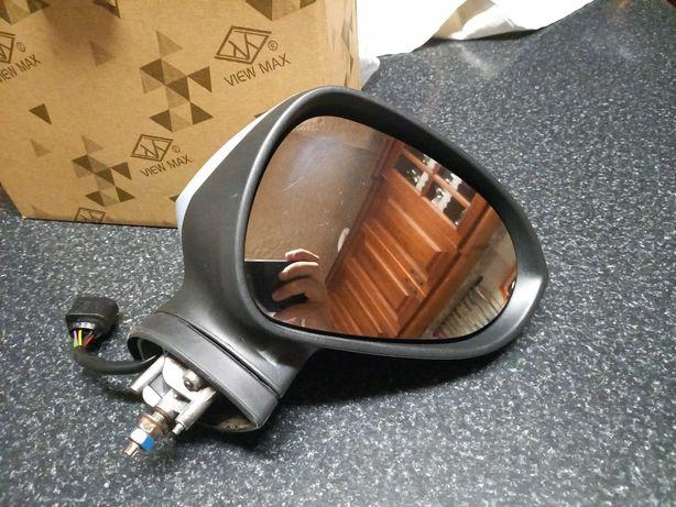 Espelho Original Seat Leon 1p