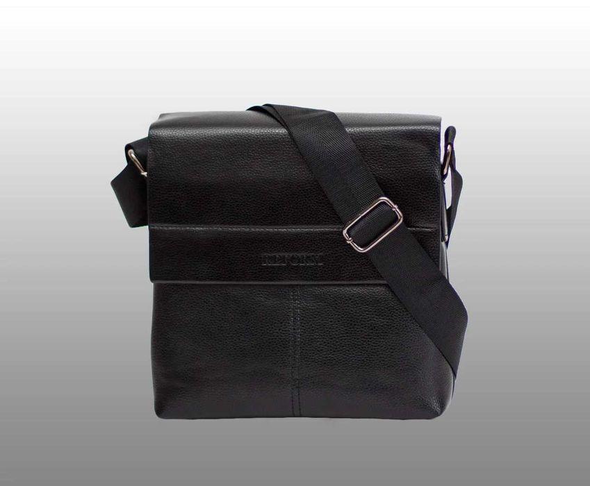 Мужская сумка Reform Новотроицкое - изображение 1