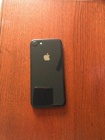 iPhone 8 память 256 GB