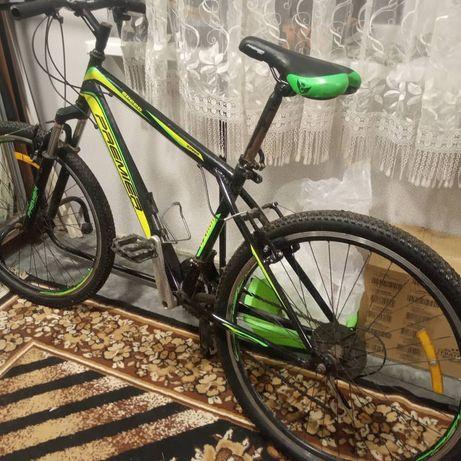 Велосипед 26 скоростной