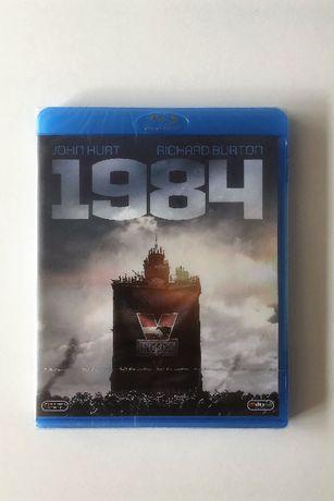1984 - BluRay