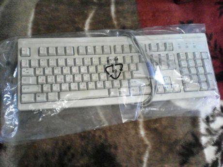 Клавиатура  mitsumi без пересылки