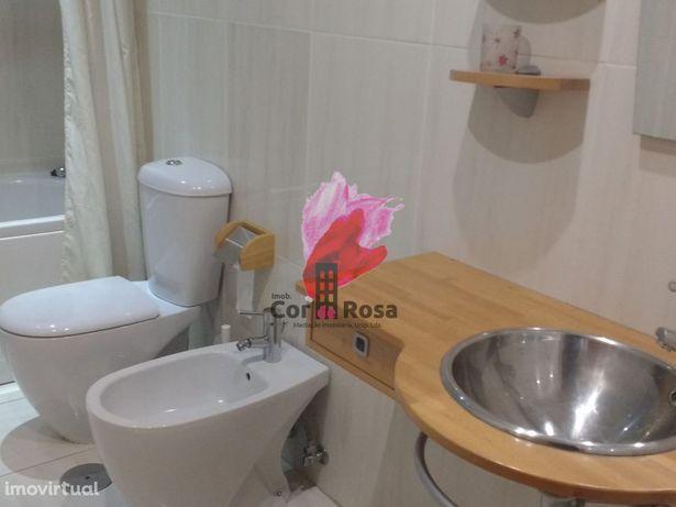 Apartamento T2 – junto ao complexo Costa, Guimarães, Braga