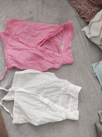 Koszula H&M.