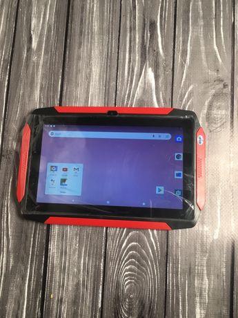 RAYROW Kids 7-дюймовий планшет Android 9.0 1 ГБ /16гб