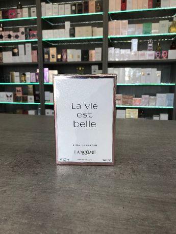 Perfumy Lancome La Vie Est Belle edp 100ml