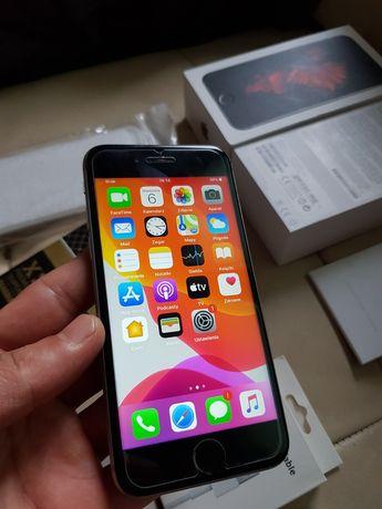 Iphone 6s 64gb stan stan idealny w100% sprawny nowe akcesoria gratisy