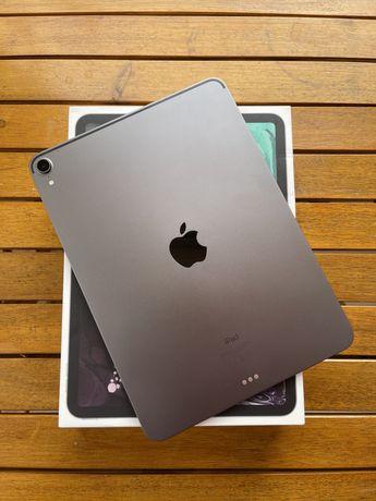 iPad Pro 11 256Gb Novo C/Fatura e Garantia Troco/Retomo