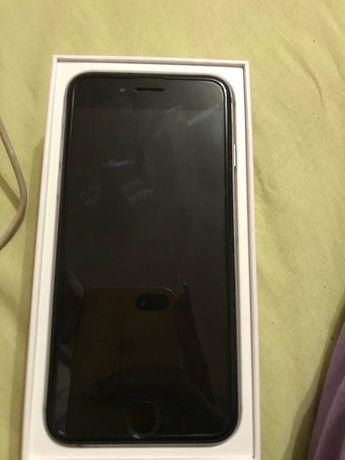 Обменяю Iphone 6 32 ГБ