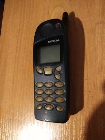 nokia 5110 telefon