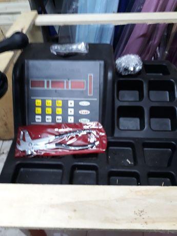 Wyważarka ATS NOWA z USA Automat tanio
