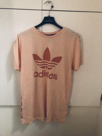 Tshirt Adidas Originals
