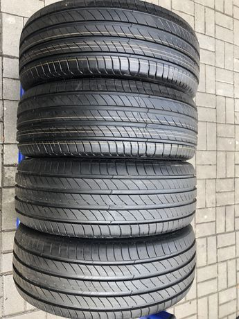 205/45R17 88H Michelin Primacy 4!