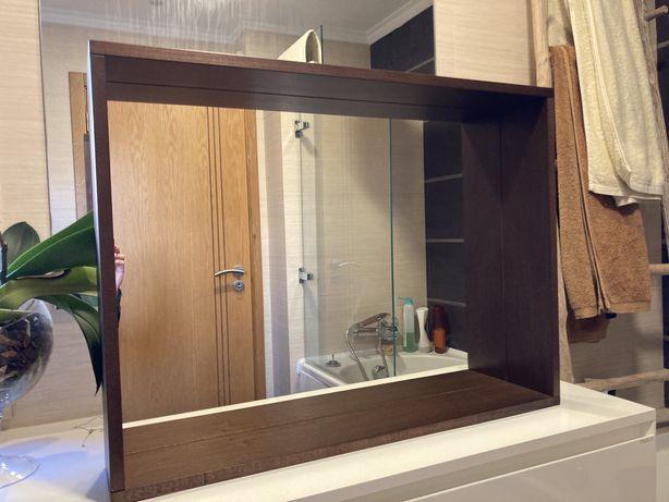 Espelho IKEA Molger