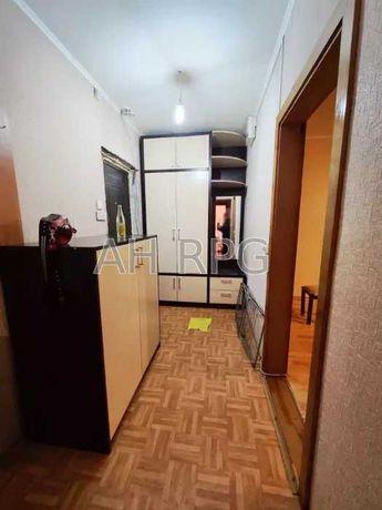 Продажа однокомнатной квартиры на Позняках (Пчилки)