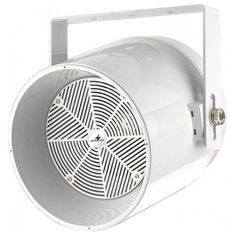 4 Projektory dźwięku MONACOR EDL-250/WS