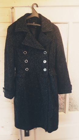 Продам брендове пальто