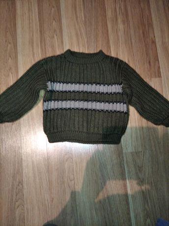 Продаю дитячий одяг