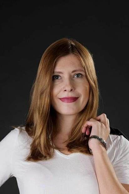 Психолог, консультирование, психотерапия очно и онлайн Одесса - изображение 1