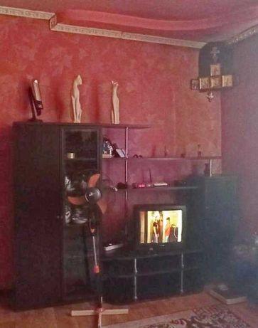 Продам 1 к. мини-квартирку на Холодной Горе с ремонтом