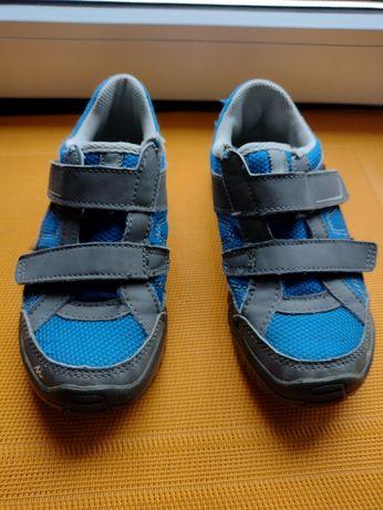 Buty Trackingowe butki dla chłopca
