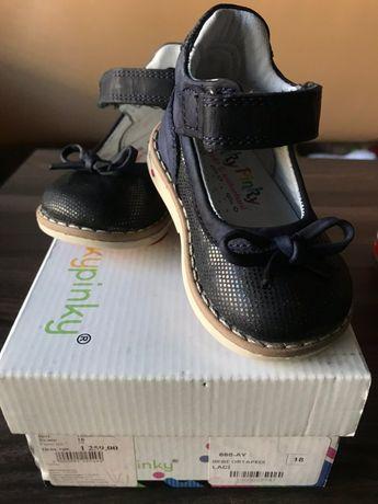 Идеальные туфельки для первых шагов! Кожа, Турция