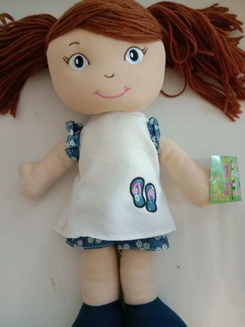 Кукла Rag Doll.usa.