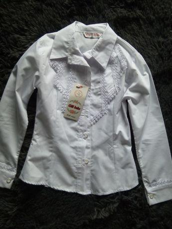 Новая рубашечка, Турция на 1-3 класс.