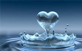 Экологически чистая вода из источника по самой низкой цене