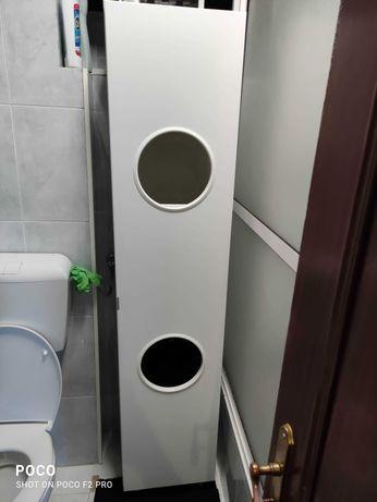 Móvel de WC Ikea