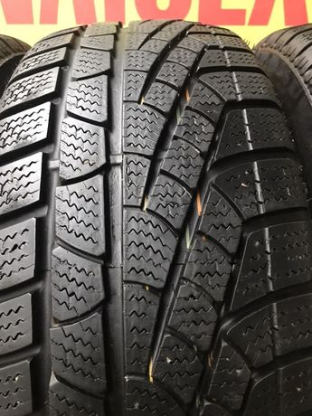 Шины R16 215 65 Pirelli Sottozero Зимняя Склад Б/У Шин Осокорки
