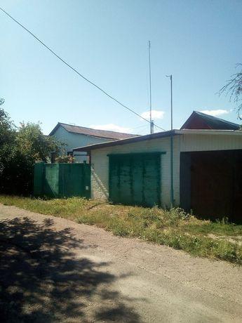 Дом продам или обменяю. Свет 380 Volt, центр. вода, канализация ОК