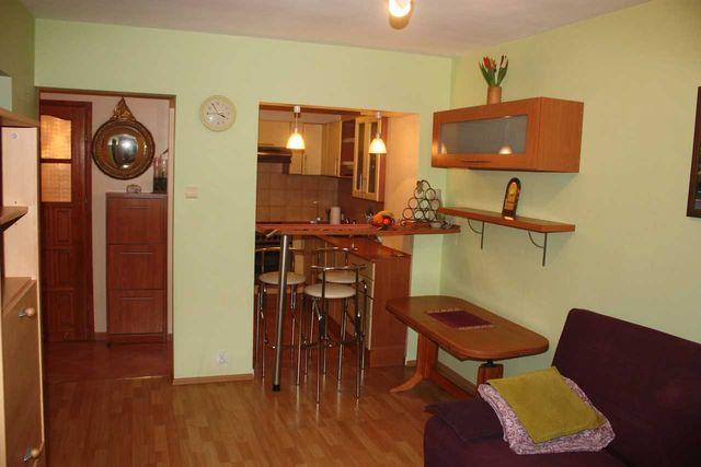 2 pokojowe -przytulne mieszkanie - wynajem Mokotów