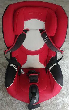 Cadeira Auto Bébé Confort Axiss