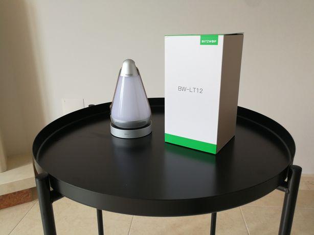 BlitzWolf® & Roome Smart Light (Luz Inteligente)