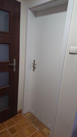 Drzwi wewnętrzne ,drzwi łazienkowe