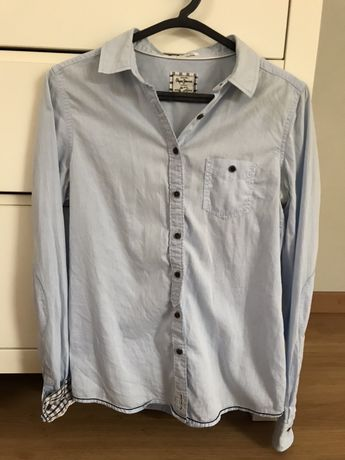 Camisa Pepe Jeans S