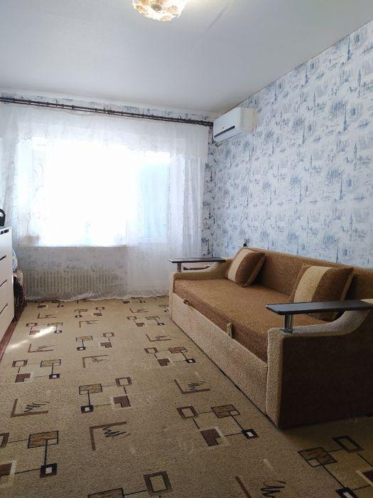 Аренда 1 комн квартиры на Песках Запорожье - изображение 1